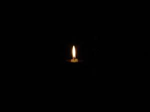 Luce delle religioni tradizionali